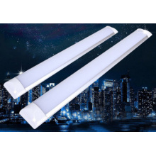 0.6m 0.9m 1.2m 18-36W LED Purification Fixture Lamp