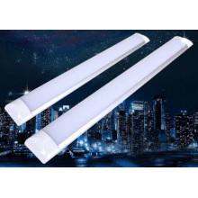 0,6m 0,9m lâmpada de fixação de purificação LED de 1,2 m 18-36W