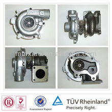 turbo RHF4H 8972128423