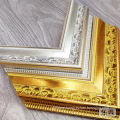Factory price high quality ps frame moulding
