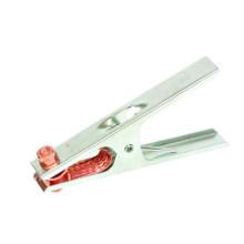 Schweißen Schweißen Werkzeug Zangen-Elektrodenhalter