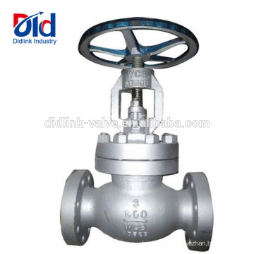 Wcb Kitz Disc Type Function Of Difference Between Gate And Ansi Cast Steel Globe Valve Operation