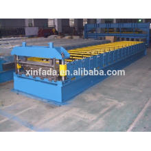 Metal Steel Roll Forming Machine