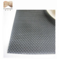 tela de malla plástica de la silla de ventana con precio de fábrica