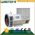TOP STF series 380V generador síncrono sin escobillas 10kw