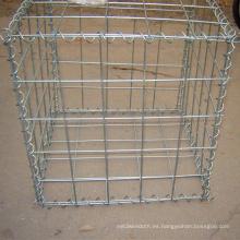 China de Buena Calidad de hormigón de malla de alambre soldado en venta