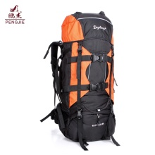 Petualangan Luar Mountaineering Climbing Backpack