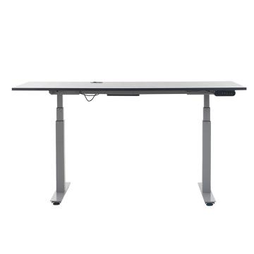 Office Furniture Adjustable Table