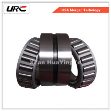 URC Double Row Tapered Roller Bearings