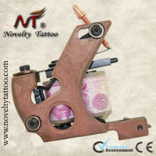 N103013 tattoo machine tools