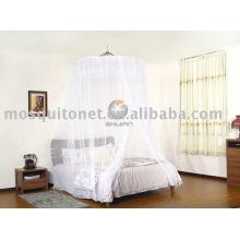 Palace Folded Mosquito Net