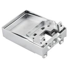 High Quality OEM Aluminium Alloy Die Casting