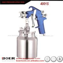 High Pressure Spray Gun Mid East hot sales 4001S