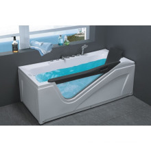 Модный джакузи для ванны с конкурентоспособной ценой