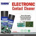 Elektrischer Kontaktreiniger Spray