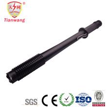 Pistolets militaires forts de puissance élevée de 480mm avec la lumière de LED (TW-1188L)