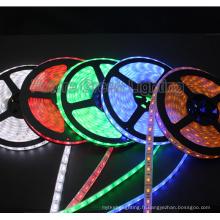 LED Strip Light SMD 3528SMD / SMD 5050 / SMD 2835 / SMD 5630