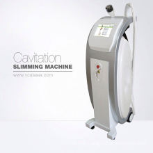 7 in 1 vacuum+cavitation+RF beauty machine
