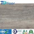 Free Sample Indoor PVC Wooden Vinyl Flooring