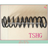 China supplier coil springs