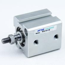 Cilindro de peças de máquina de costura SDA