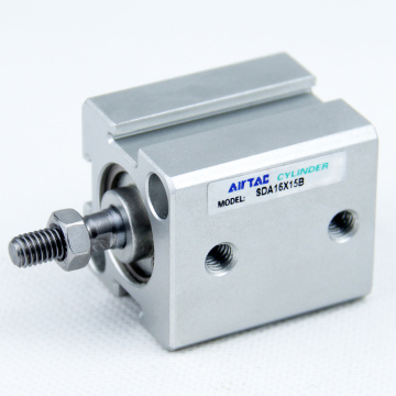 Foot Lif Ting Cylinder For Bottom Hemming Machine