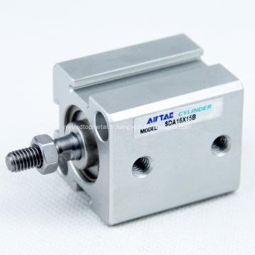 Cylindre de pièces de machine à coudre SDA