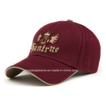 Promotion Custom Baseball Cap