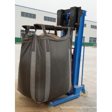 1 Ton FIBC Jumbo Bag for Sand or Lime