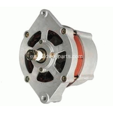 Alternador del mercado de accesorios AT173624 para John Deere Engine