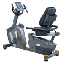 Fitness Equipment Gym Commercial Recumbent Bike for Body Building
