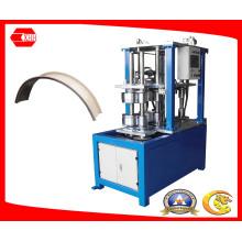 Yx65-300-600 Полностью автоматизированная машина для скручивания строганых швов