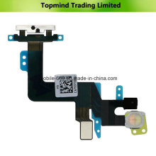 High Quality Power on off Button Flex Cable for iPhone 6s Plus