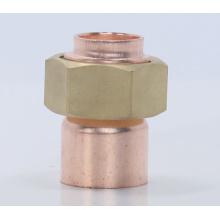 pegler valves copper fittings