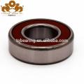 High precision deep grove ball bearing 6000 6200 6300 6400 series