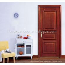 Niedrige Außentüren aus Holz Türen aus Holz Türen aus Holz