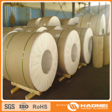 Good quality 1100 Aluminium Coil for sale