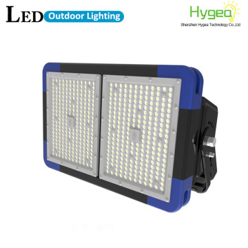 360W 5000K LED Tennis court Lights