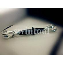 Spannschlö Sser mit Drop Forged Gabel Link DIN1478 Spannschloss