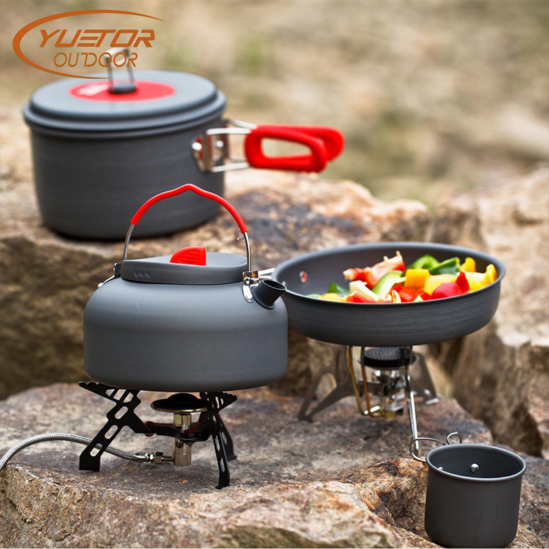 rv cookware sets