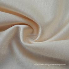 Wholesale nylon spandex thin satin fabric stretched thin satin fabric for lingerie underwear thin satin fabric