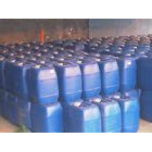 1-hydroxyethylidene-1, 1-diphosphonic Acid Hedp Water Treatment Chemicals Cas No.2809-21-4