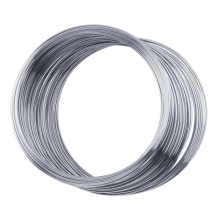 AISI 410 Stainless Steel Wire
