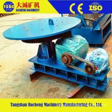 Yg1000 Mining Machine Der Scheibeneinzug