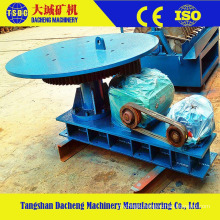 Yg1000 Mining Machine The Disc Feeder