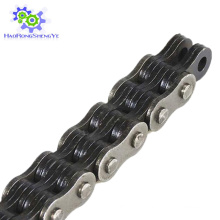 ISO/ ANSI Standard High Strength Leaf Chain for Hoisting