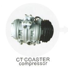 Fabrikpreis-Qualitäts-China-Küstenmotorschiffkompressor, CT-Untersetzer