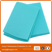 Household Multi Functional Non-Woven Fabric Cleaning Cloth