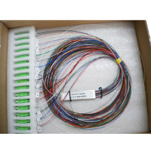 1 * 32 Sc / APC Connector PLC Splitter