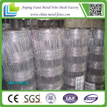 Cheap Sheep Fencing for Sale